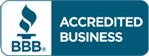 BBB: Accredited Business