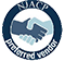 NJACP Preferred Vendor